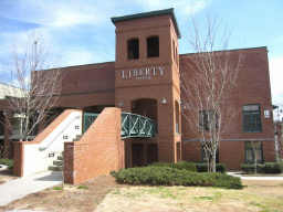 bldg-liberty_lofts