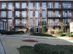 bldg-peachtree_malone_lofts