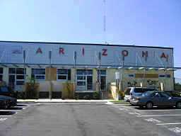 bldg-arizona