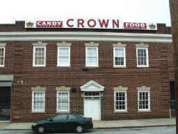bldg-crown_candy