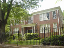 bldg-kirkwood school