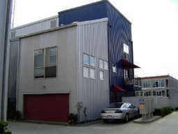 bldg-metal-works-lofts