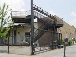 bldg-warehouse_at_candler_park