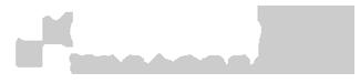GreatAtlantaLofts.com Logo